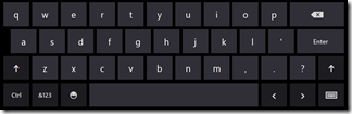 04_win8_onscreen_keyboard