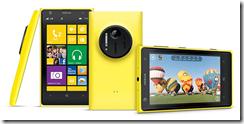 750 Windows Phone Apps?