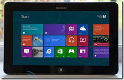 Is It Too Late for Windows RT Tablets?
