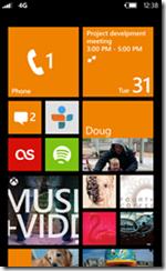 Windows Phone 8 - What do I think?
