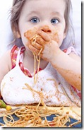 SpaghettiBaby