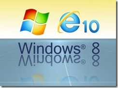 ie10_windows_8