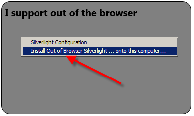 outofbrowser_2