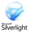 RIA Services, Silverlight and MVVM