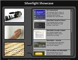 Silverlight Spotlight