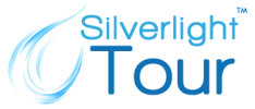 Welcome Ordina Belguim as a new Silverlight Tour Partner!