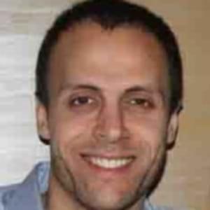 Wael Kdouh