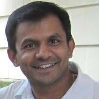 Sathish TK