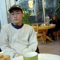 Toby Ho