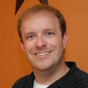 Mark A. Wilson