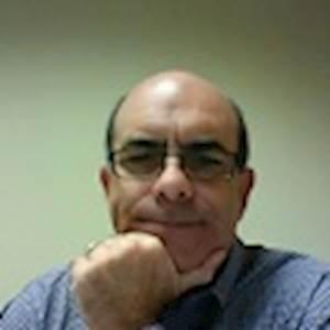 Art Garcia(MVP)