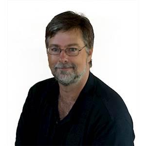 Robert W Brady