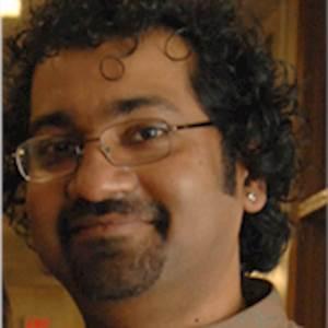 Bhakthi Liyanage (MVP)