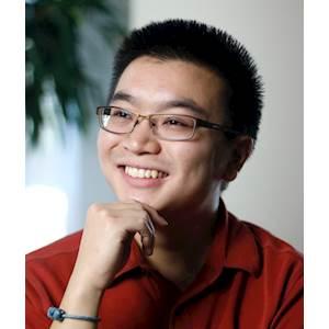 Titus Woo