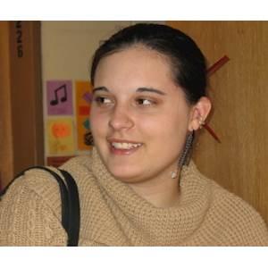 Samara Soucy