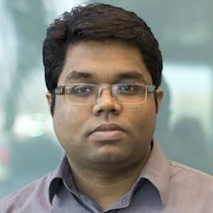 Sivamuthu Kumar