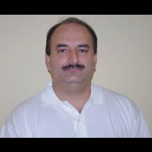 Mir Majeed