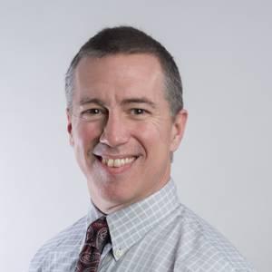 G. Andrew Duthie