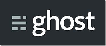 Ghost, Node.js, and Azure Websites: Not a Pretty Picture