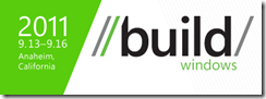 BuildConference