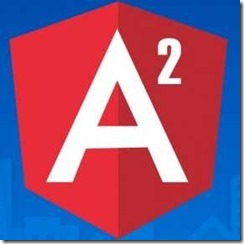 upgrade angular cli