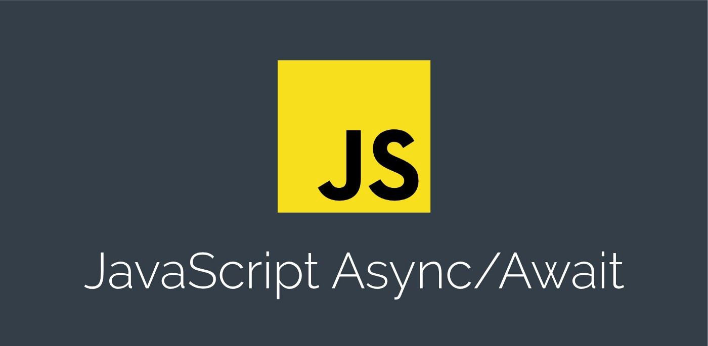 Async and Await