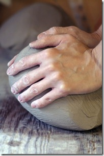 clayhands_full
