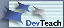 DevTeach