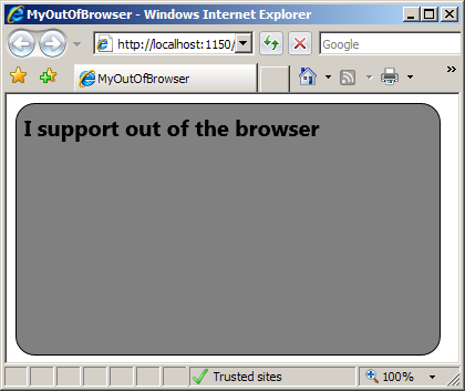 outofbrowser_1
