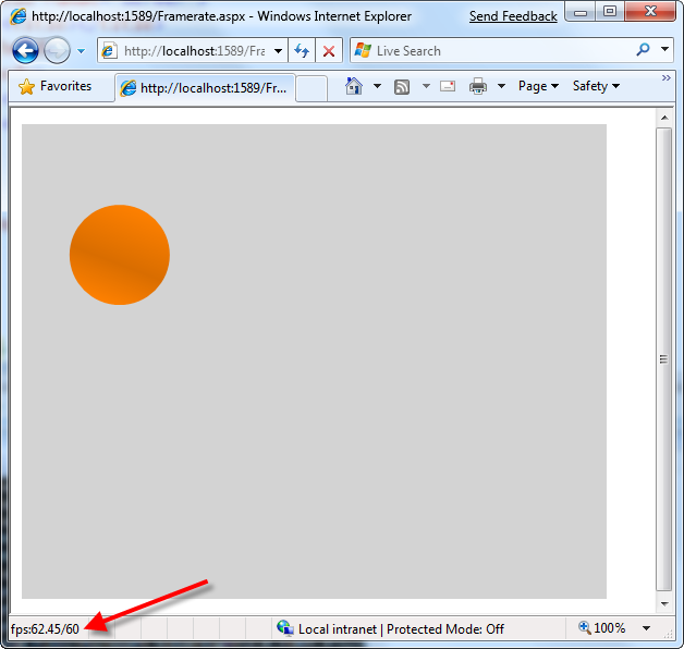 Tuning Animations in Silverlight Apps - Shawn Wildermuth