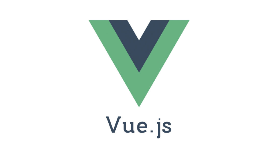 Should You Be Using the Vue CLI?