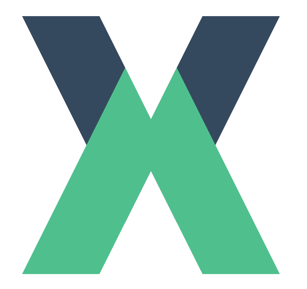 Changing Nested State in Vuex